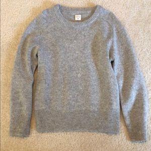 J.Crew Crewcuts Sweater